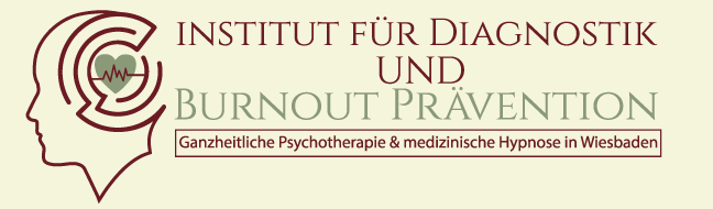 www.burnout-diagnostik-institut.de